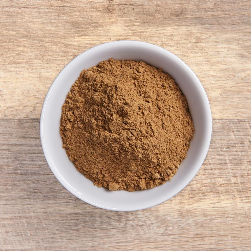 Mesquite Powder Organic 20kg