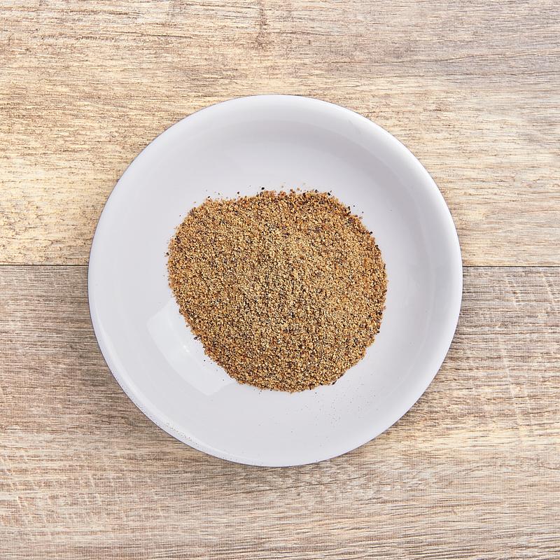 Nutmeg Powder Organic 1kg
