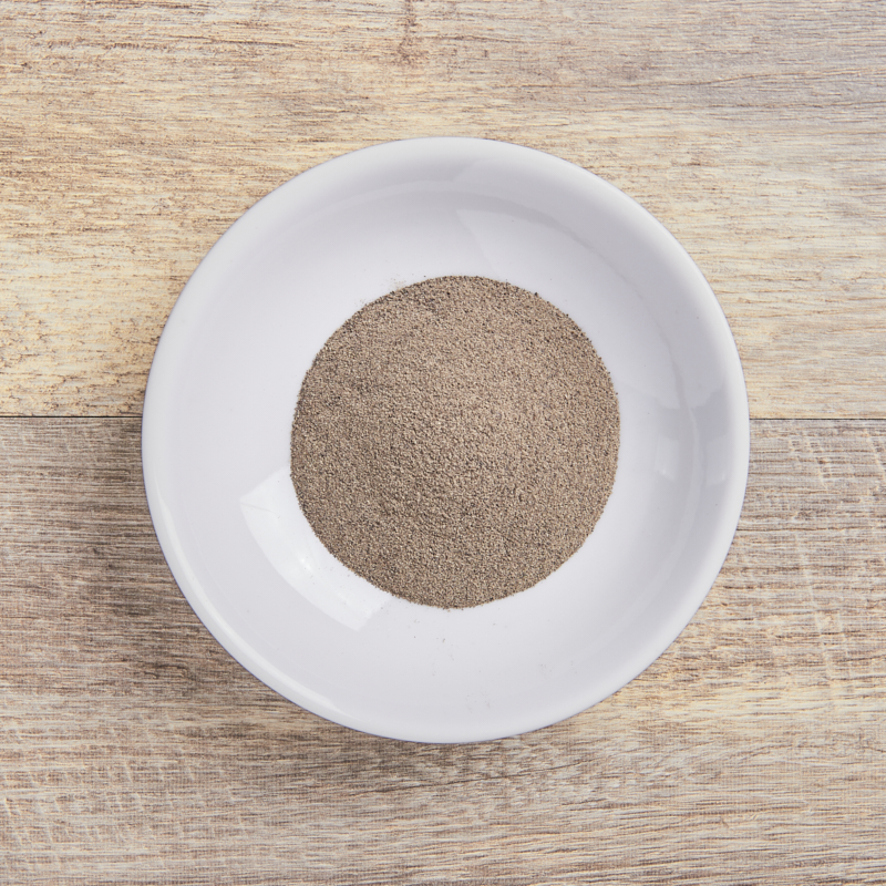 Pepper Black Powder 1kg