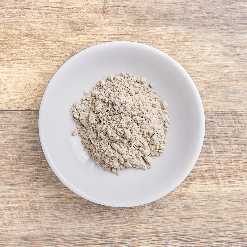 Rice Protein Powder (Sprouted) Organic India 5kg