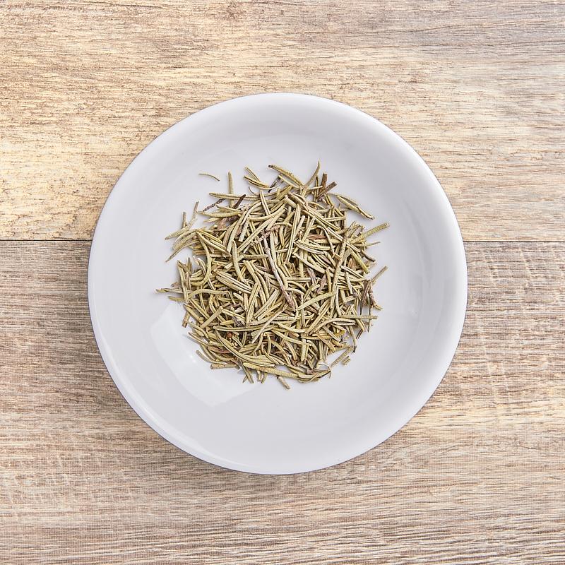 Rosemary Organic 1kg