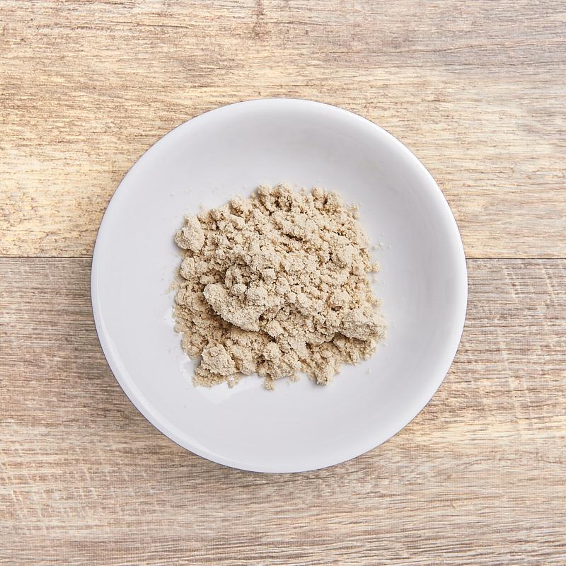 Sacha Inchi Protein Powder Organic 1kg