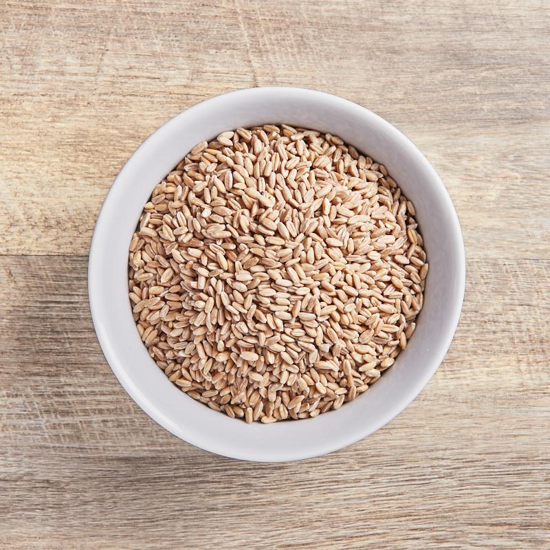 Spelt Grain (Farro) Organic 5kg