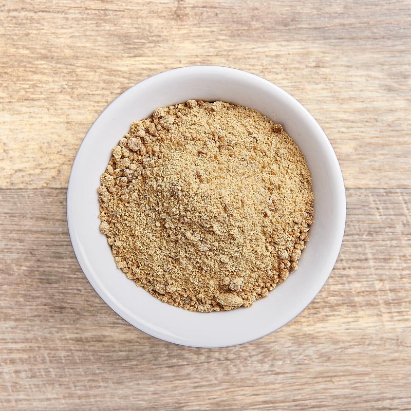 Panela Sugar (Rapadura) Organic 5kg