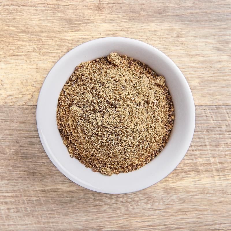 Rapadura Sugar Organic 25kg