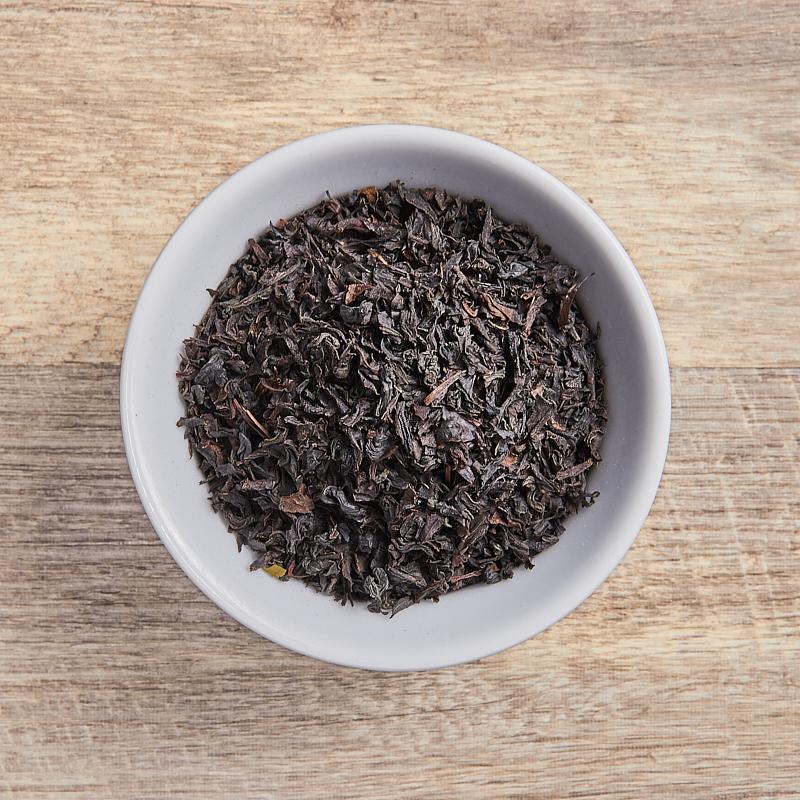 Black Tea Organic 1kg