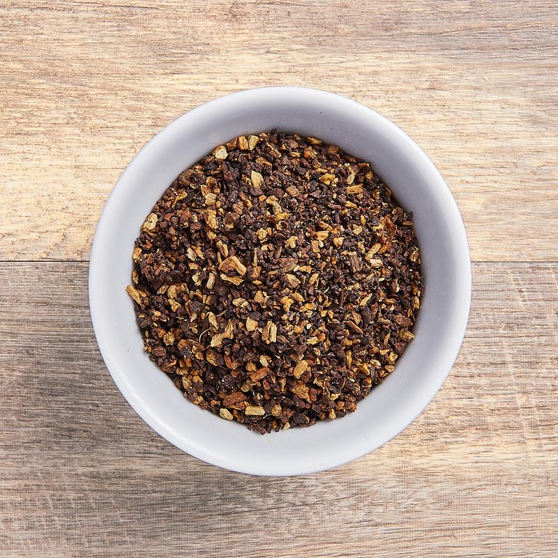 Roasted Dandelion Tea Blend Conventional 15kg