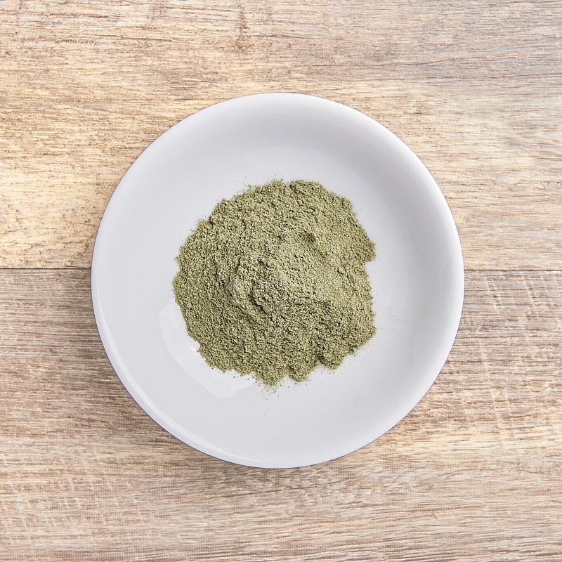 Vitality Greens Blend Organic 1kg
