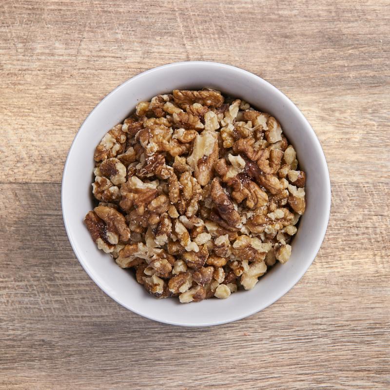 Walnuts Organic 5kg