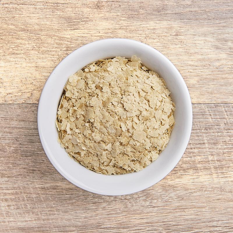 Yeast Flakes BioEng Organic 2.5kg