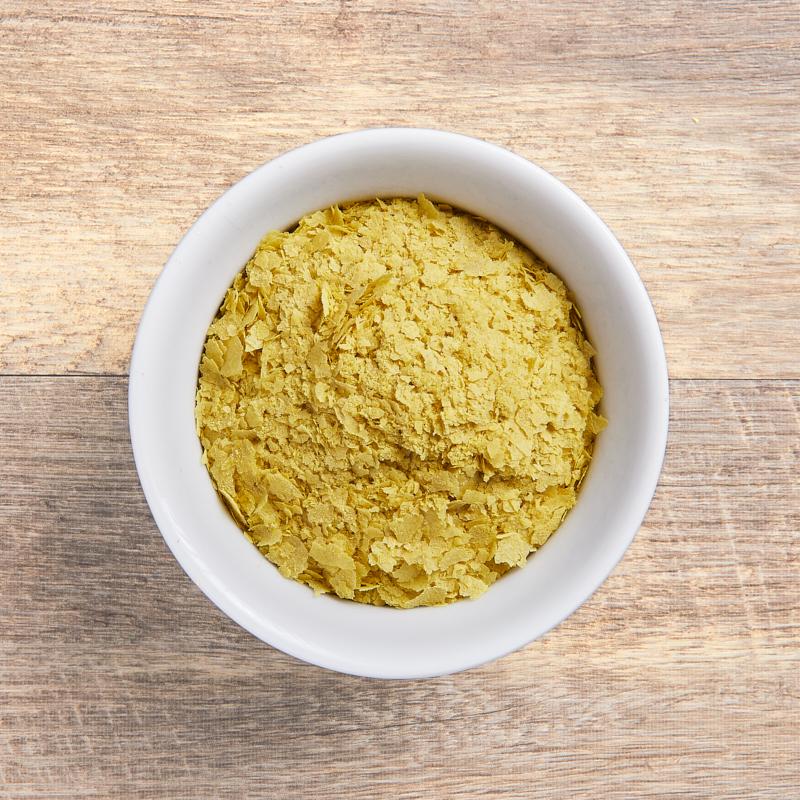 Yeast Flakes Vege Regime (Savoury Yeast) Conventional 2.5kg