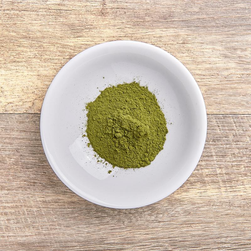 Moringa Powder Organic 1kg