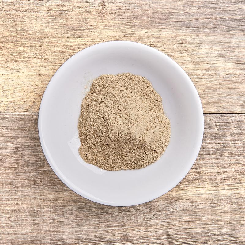 Yacon Powder Organic 1kg