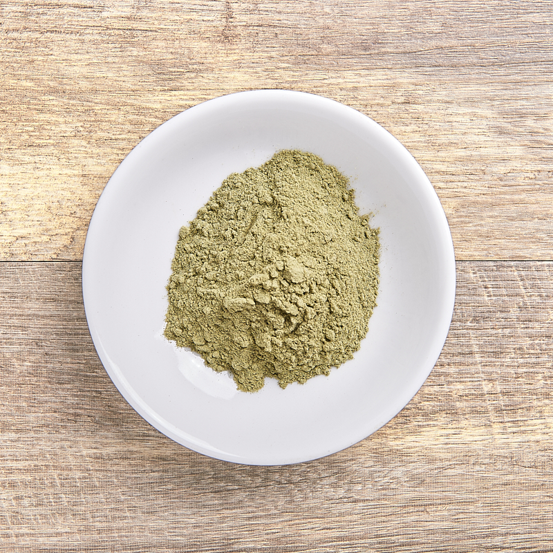 Broccoli Powder Org China 5kg