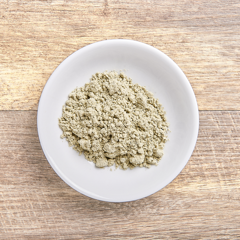 Hemp Seed Protein China 10kg