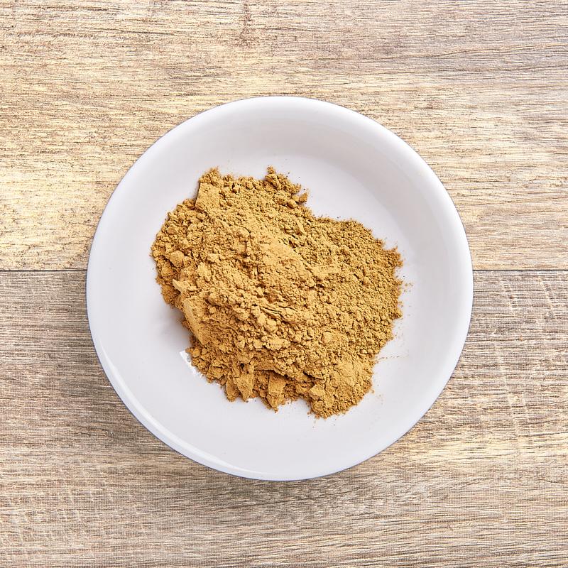 Mushroom Cordyceps Powder Org China 1kg