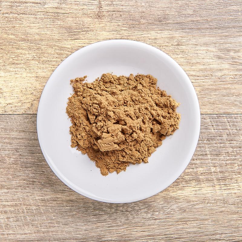 Mushroom Maitake Powder Org China 1kg