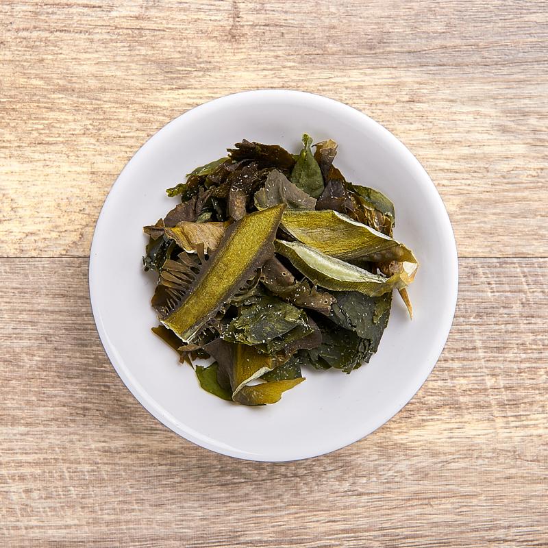 Wakame Seaweed 1kg