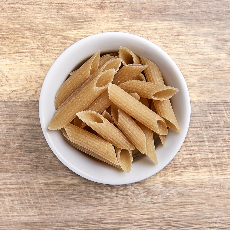 TM Pasta Gluten Free Quinoa & Brown Rice Penne Organic  375g x15