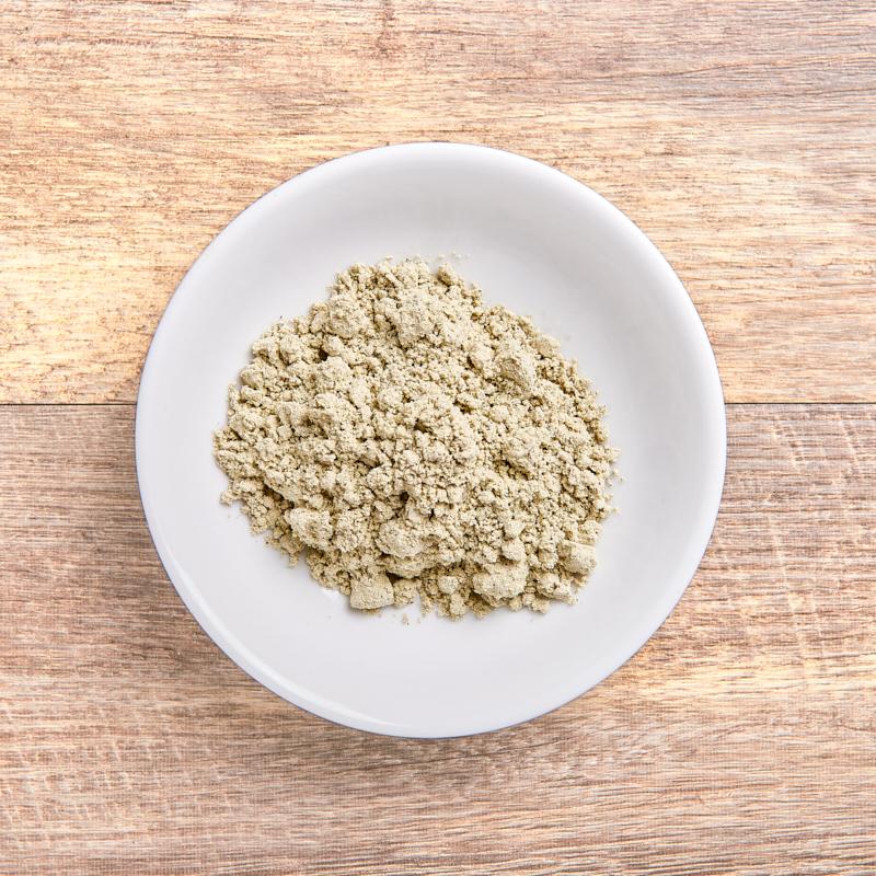 Hemp Protein Powder 5kg