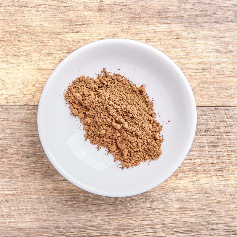 Mushroom TurkeyTail  Powder Org China 1kg