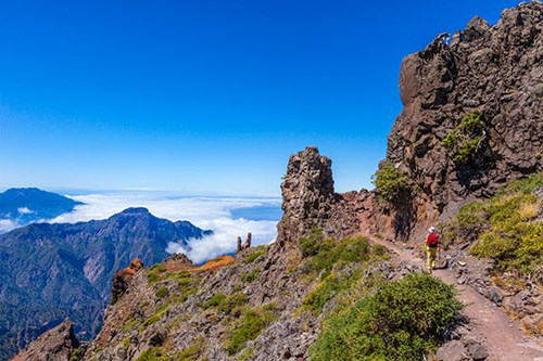 Must-See National Parks In The Canary Islands | Travel Quest