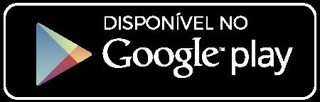 Aplicativo UP Consórcios Google Play