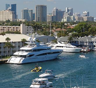 Destination Airport Cruise Port Yacht Pier