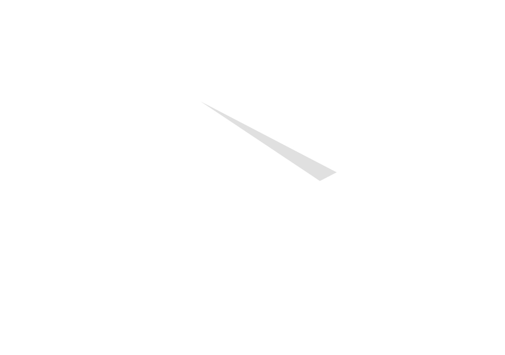 Marketing Video Play Button