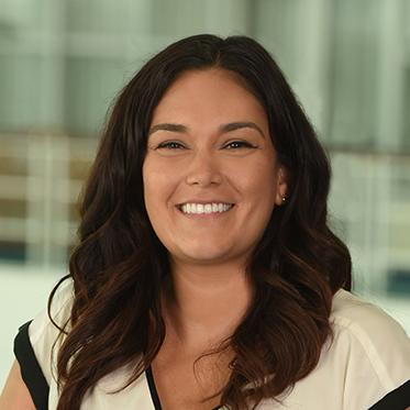 Melissa Ayre
