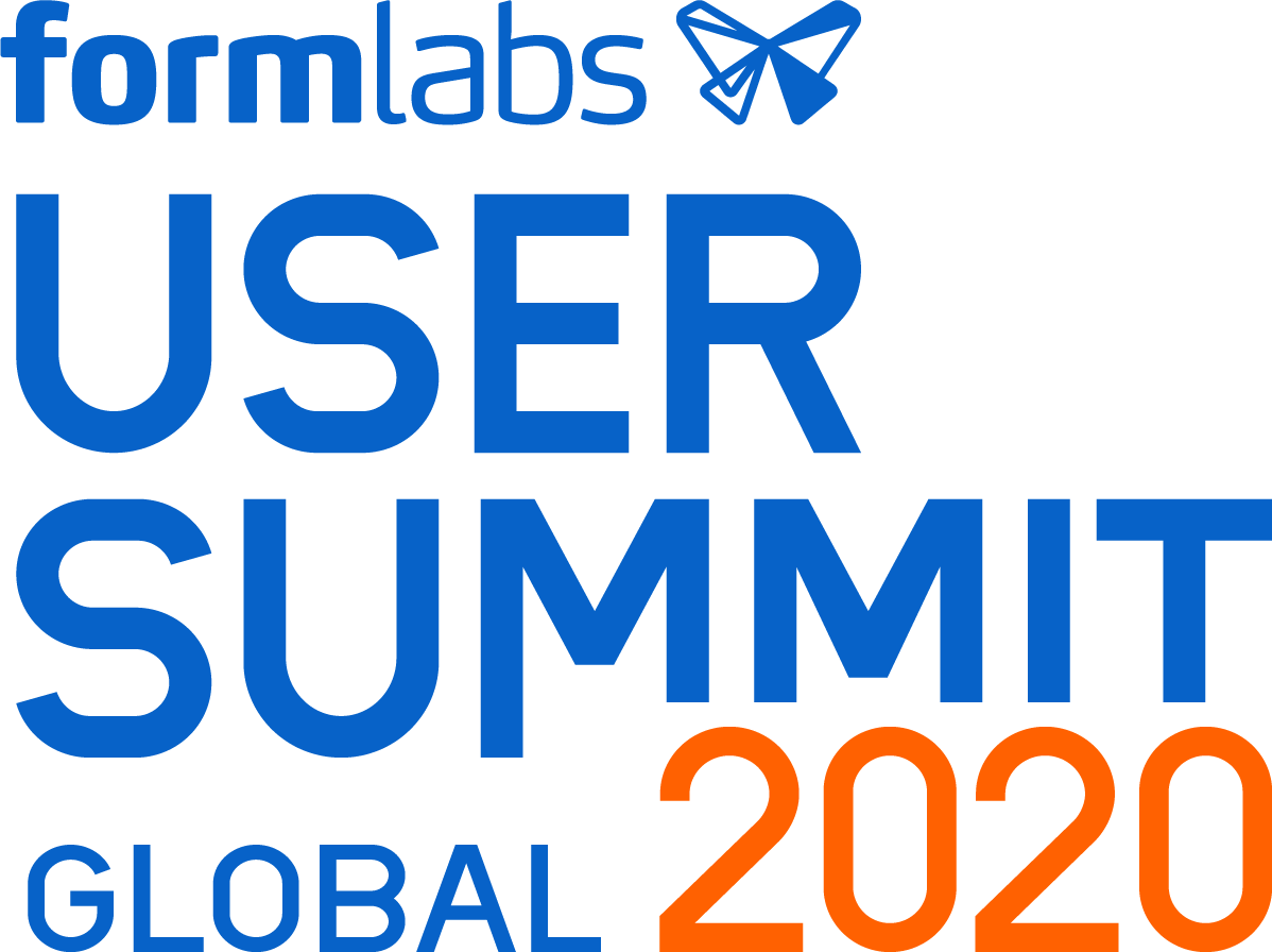 "Picture of ""Formlabs User Summit – Wednesday, May 8th, 2019"""