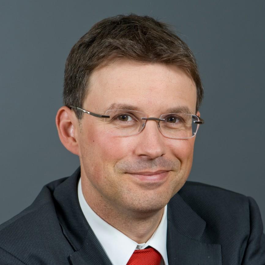 Michael Beusch