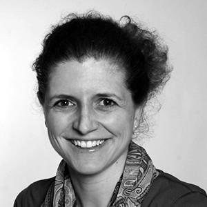 Andrea Hildebrand