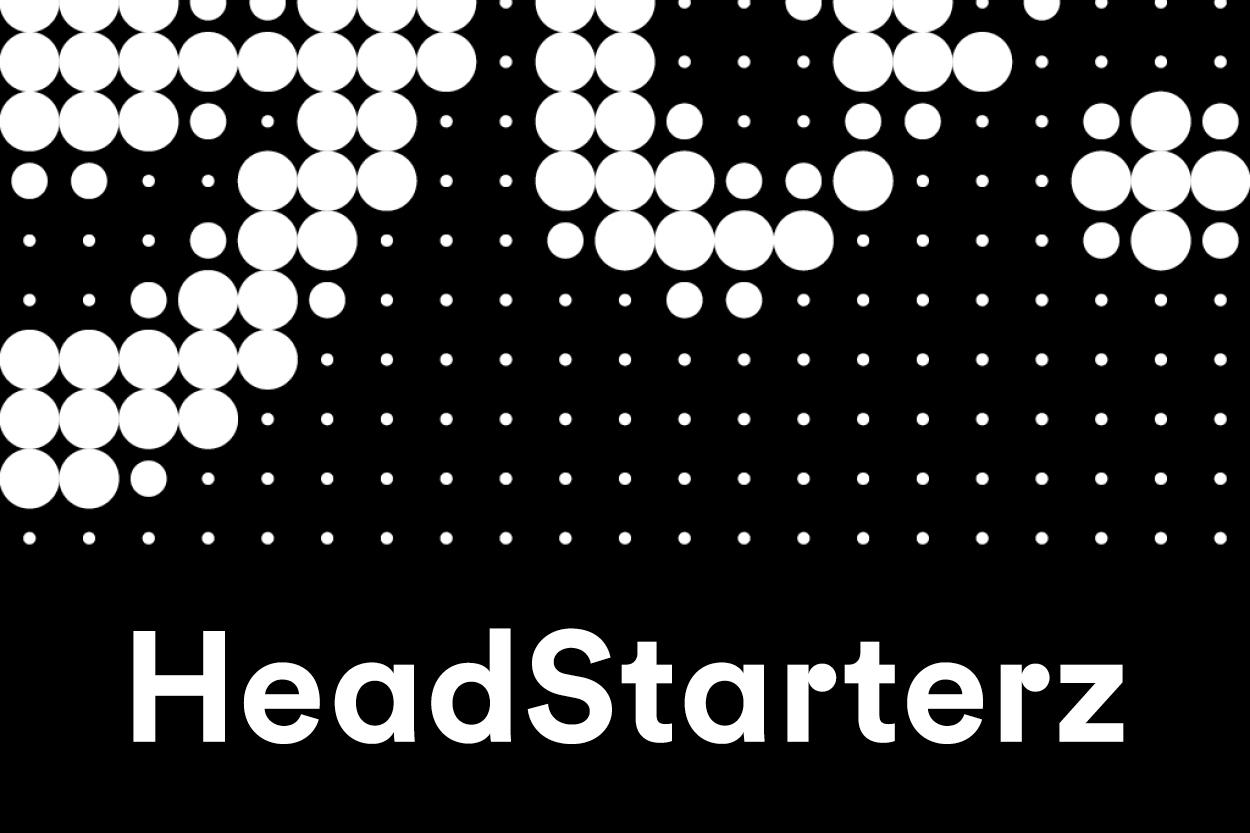 http://bit.ly/headstarterz