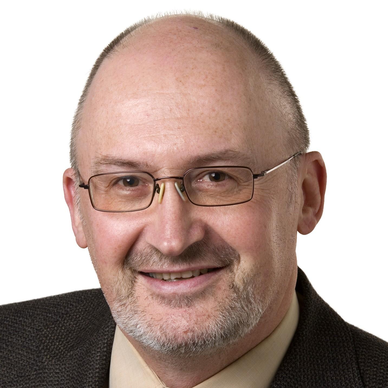 Jakob Rütsche