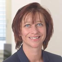 Susanne Gantenbein