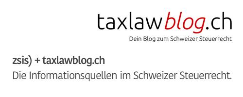https://www.taxlawblog.ch