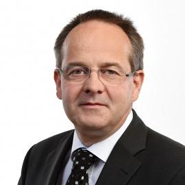 Adrian Rufener