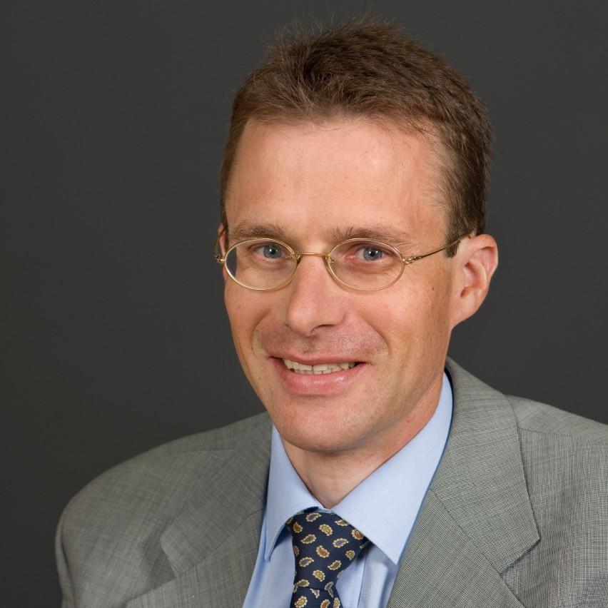 Daniel de Vries Reilingh