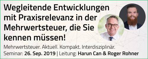 http://bit.ly/isis-seminar-mwst-2019