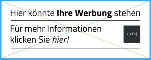 http://bit.ly/zsis-werbung