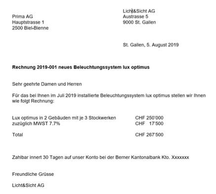 Marlise Rüegsegger Gerhard Schafroth MWST ESTV Mehrwertsteuer Tax Steuerrecht International Unternehmen