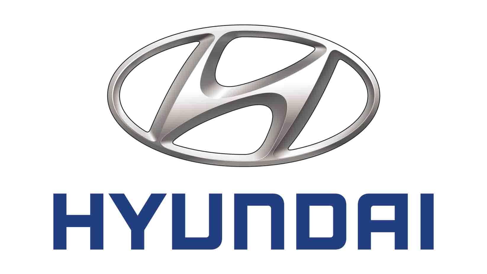 Consórcio de Hyundai