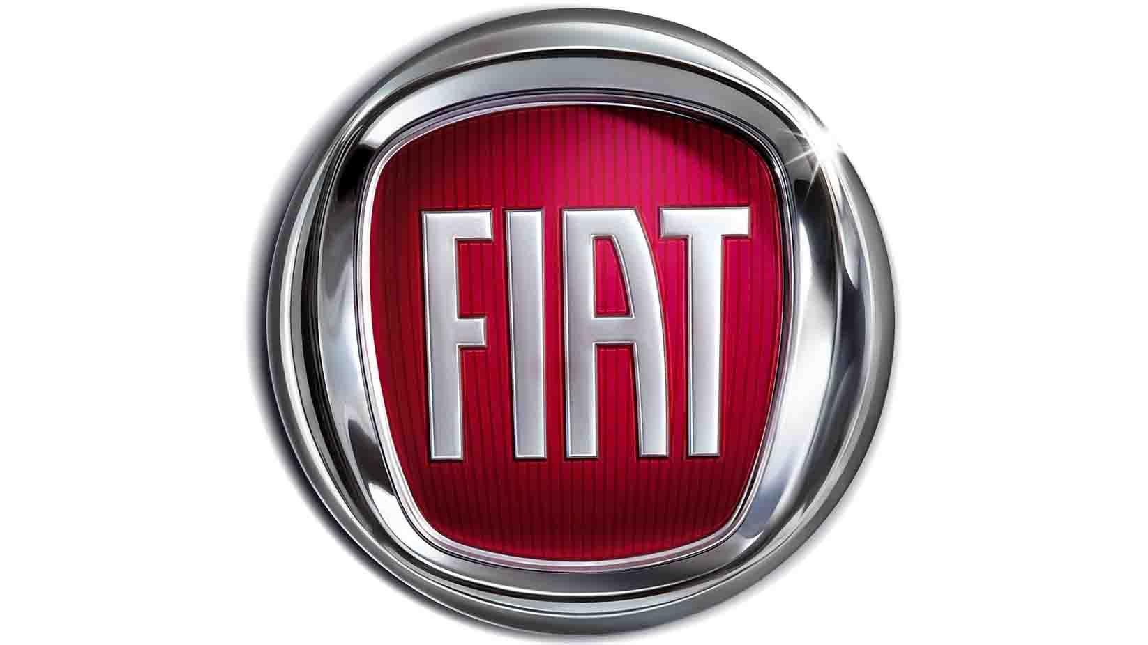 Consórcio de Fiat