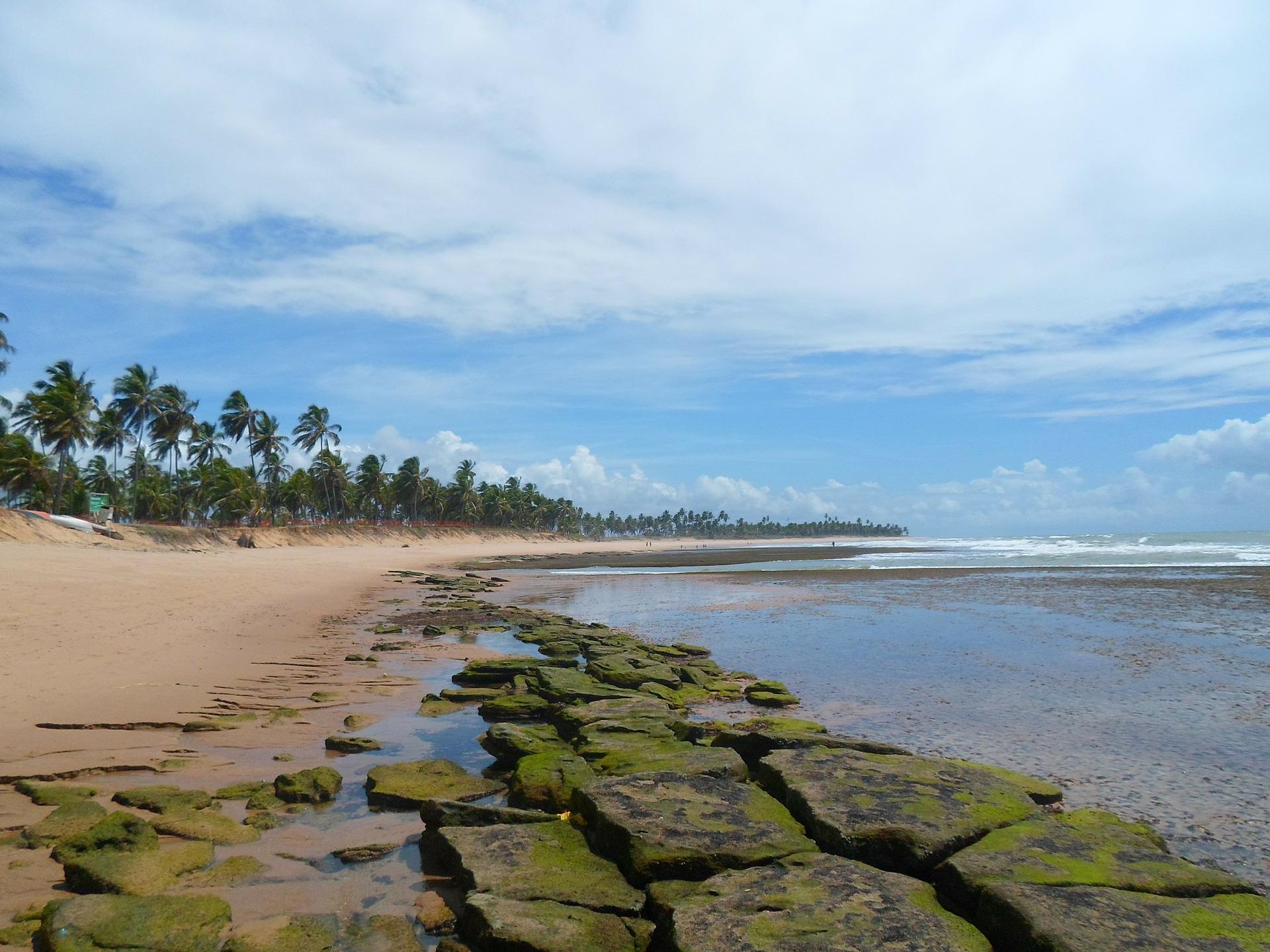 up-consorcios-praia-do-forte