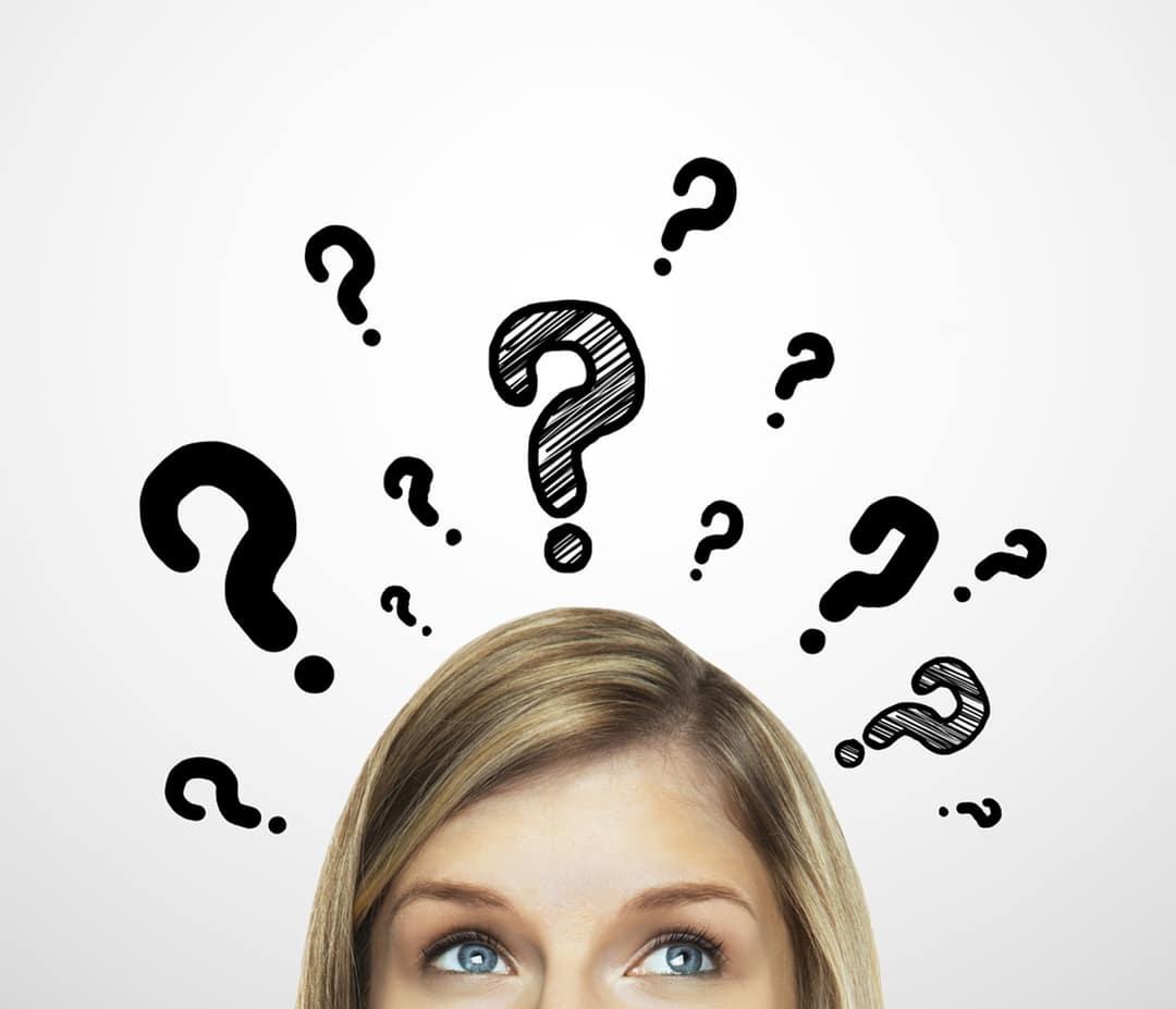 Como mudar a categoria e valor da carta de crédito