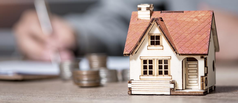 Casa ou apartamento: qual é o melhor pra você?