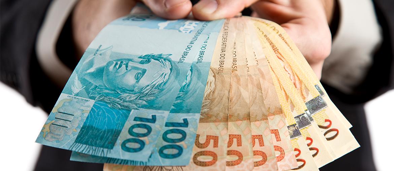Conheça uma alternativa para guardar dinheiro mais vantajosa que a poupança
