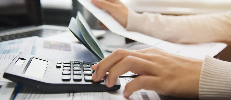 4 dicas para fazer planejamento financeiro
