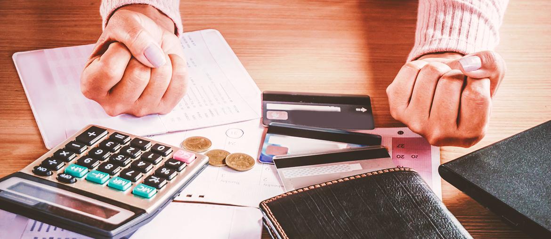 Entre investir seu dinheiro e adquirir um bem, escolha as duas opções
